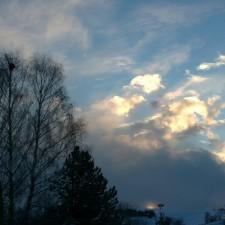 gs_winterlandschaft_03