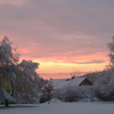 ms_winterlandschaft_01