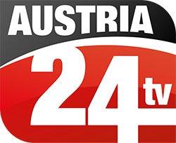 Austria24.tv