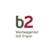 b2 Werbeagentur