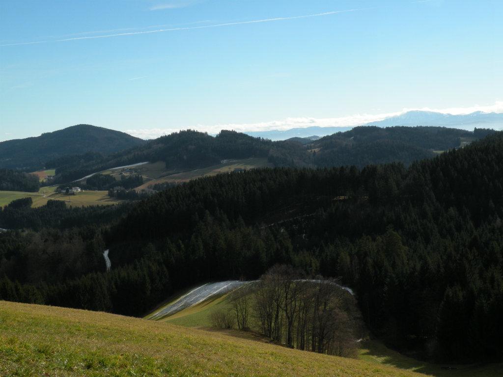 ge_wetter_gloxwaldinwaldhausen_080214