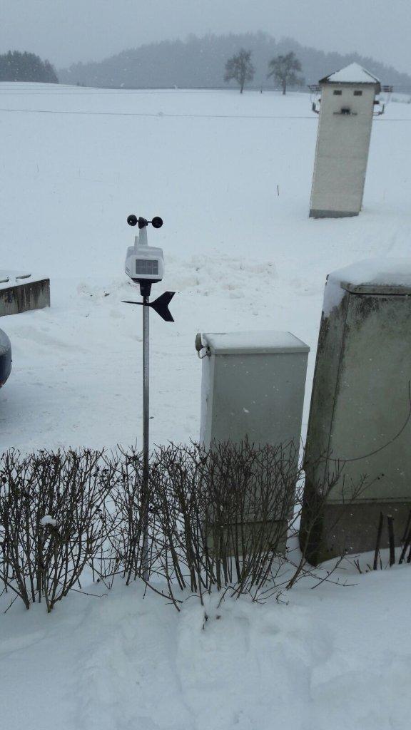 wetterstation-langenbach-1